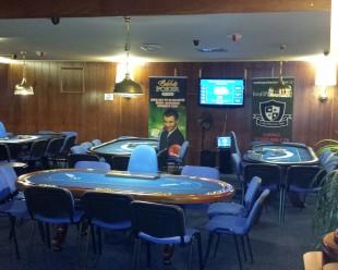 Casino Černigov