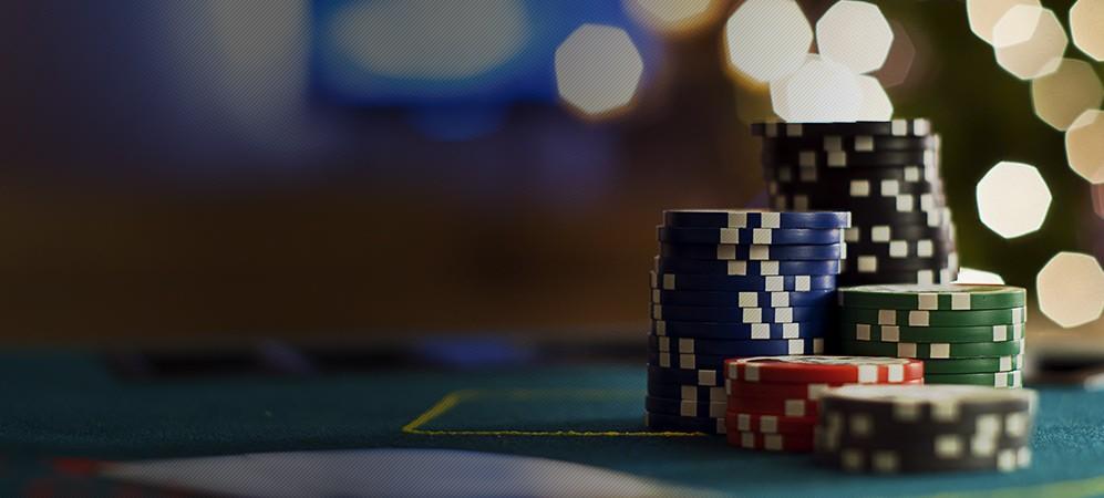 Největší casino ve Východních Čechách