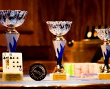Sláva a peníze vítězům za měsíc červenec 2017