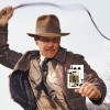 Nemusíš být nutně polda, abys hledal poklad Folda!