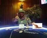 Nejen do brambor! Kmín patří i do pokeru!